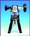 德鲁克手泵HTP1-700-OEM