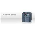 变频器FR-D740-2.2K特价现货促销
