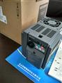 三菱变频器【FR-D740-3.7K-CHT】北京现货