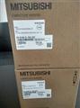三菱FR-D740-0.75K-CHT北京变频器现货