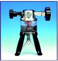 HTP1严密封高压手泵