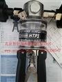 德鲁克液压HTP1 70Mpa高压手泵