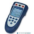 DRUCK德鲁克DPI880压力校验仪现货