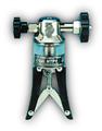 美国GE德鲁克原装产品HTP1-700打压手泵