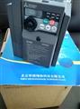 三菱变频器FR-D740-0.4K全新现货