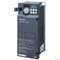 中国代理商FR-F840-00620-2-60三菱变频器