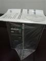 FR-A840-00620-2-60三菱22KW变频器现货