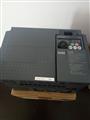 FR-F840-04810-2-60参数设置F840-04810好价格