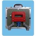 角焊缝检测仪