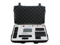 YPF-12S油品质量分析仪