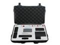 YPF-10S油品质量分析仪