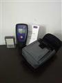 英国牛津CMI155漆膜测厚仪现货低价促销