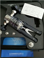 GE德鲁克PV411压力手泵年底大促销
