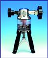 GE高压手泵1S-HTP1-700(PV212)