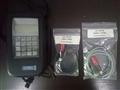 【200SMP-2 PROBE磁感应探头】批量低价促销