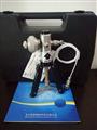 GE德鲁克PV211压力手泵TP1-40