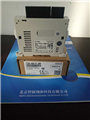 FX3U-4AD-PT-ADP模块操作手册