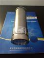 福禄克测温仪E1RL-F2-L-0-0