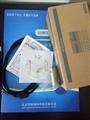 三菱模块FX3U-USB-BD用户手册