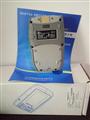 压力校验仪DPI620GENII现货价格厂家