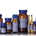 5-羟甲基糠醛价格,67-47-0标准品(远慕新闻)