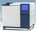 苯分析气相色谱仪价格,苯专用气相色谱仪,普瑞色谱仪