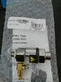 F719校验仪专用F71X-TRAP过滤器