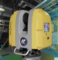 拓普康三维激光扫描仪GLS-2000