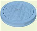 树脂圆型井盖厂家重磅推荐