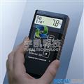 美国利纳美特(利格诺迈特)Lignomat SCANNER SD感应式木材湿度计