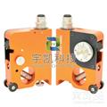 英国易高Elcometer 121/4标准及高级型涂层观测仪