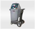 冷媒回收加注机AC360C  替代AC350C