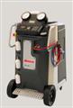 AC375CPLUS 制冷剂回收加注机