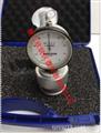 HP-2.5F德国施密特肖氏硬度计 纺织行业硬度测量仪
