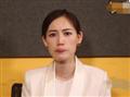 王宝强与马蓉的微信聊天曝光!宋�辞捌� 微博更新正能量十足!