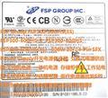 FSP300-60GHS(XL) 300W SFX MICRO ATX医疗工控机电源