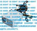 SS-750HT 750W 80PLUS SILVER Seasonic海� 服�掌麟�源