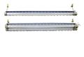 BPY-2*40W  2*18W防爆LED荧光灯