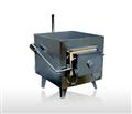 XL-2箱式高温炉,煤炭高温电阻炉