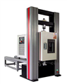 济南微机控制高低温电子万能试验机生厂家