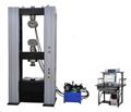 济南微机控制钢筋机械连接试验机生产厂家