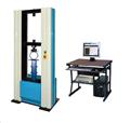 济南微机控制环刚度试验机生产厂家