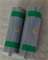 抗静电橡胶粘尘辊创新研发粘性超细颗粒除尘专用