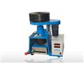 HM-60哈氏可磨性指数测定仪,煤炭化验设备