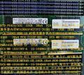 500203-061 4GB 2Rx4 PC3-10600R-9-10-E1 HP服务器内存