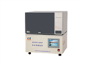 煤炭KDWSC-8000型全水分测定仪