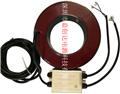 CT取电装置专利产品 深圳嘉创达电源科技
