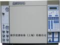 升级型气相色谱仪