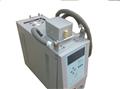 室内环境空气质量(TVOC)专用色谱仪