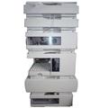 安捷伦7890A-5975气相色谱质谱联用仪